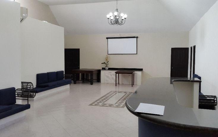 Foto de oficina en renta en, 1ro de mayo, ciudad madero, tamaulipas, 1250999 no 08