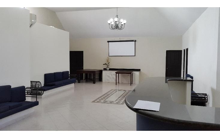 Foto de oficina en renta en  , 1ro de mayo, ciudad madero, tamaulipas, 1250999 No. 08