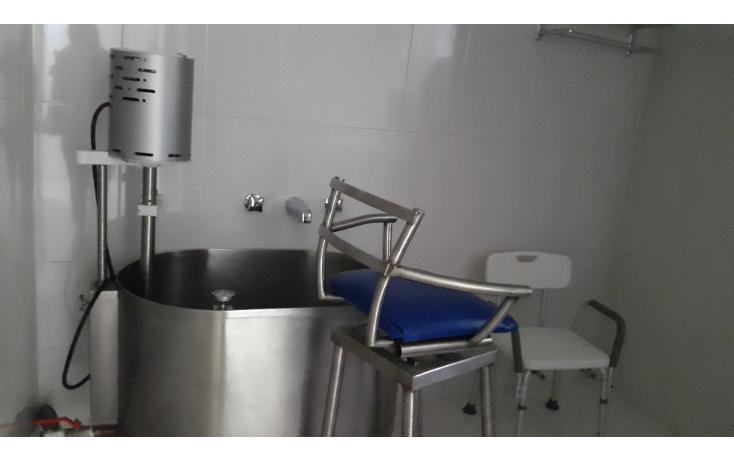 Foto de oficina en renta en  , 1ro de mayo, ciudad madero, tamaulipas, 1250999 No. 11
