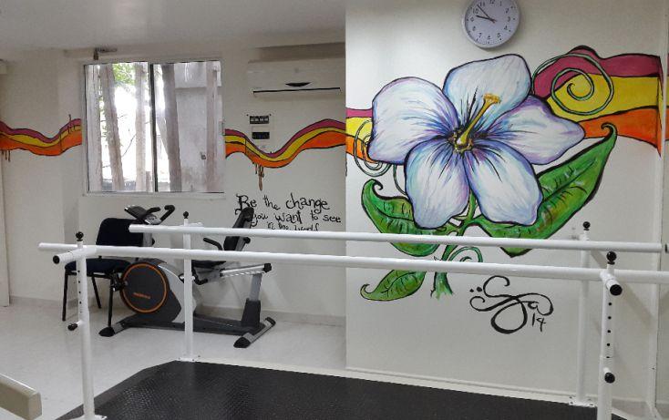 Foto de oficina en renta en, 1ro de mayo, ciudad madero, tamaulipas, 1250999 no 13