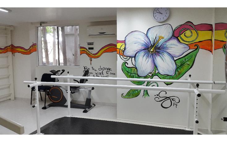 Foto de oficina en renta en  , 1ro de mayo, ciudad madero, tamaulipas, 1250999 No. 13