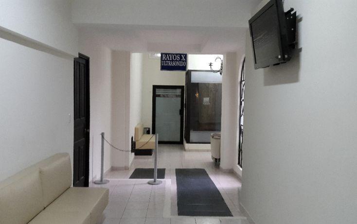 Foto de oficina en renta en, 1ro de mayo, ciudad madero, tamaulipas, 1250999 no 14