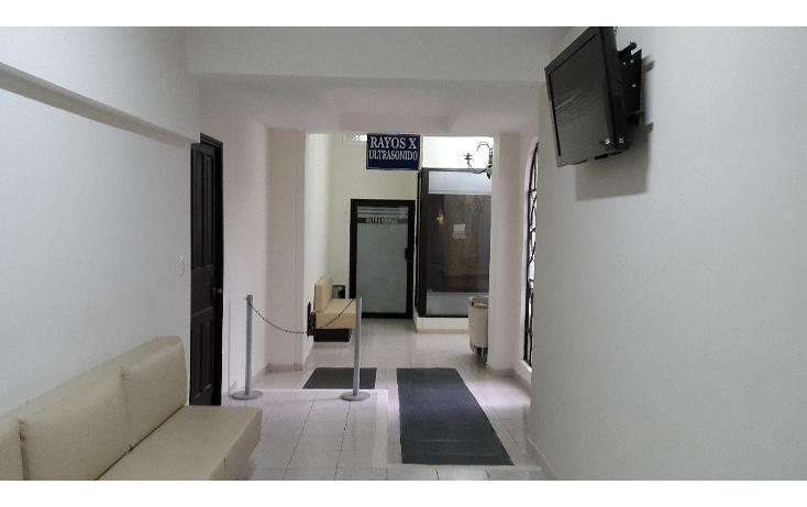 Foto de oficina en renta en  , 1ro de mayo, ciudad madero, tamaulipas, 1250999 No. 14