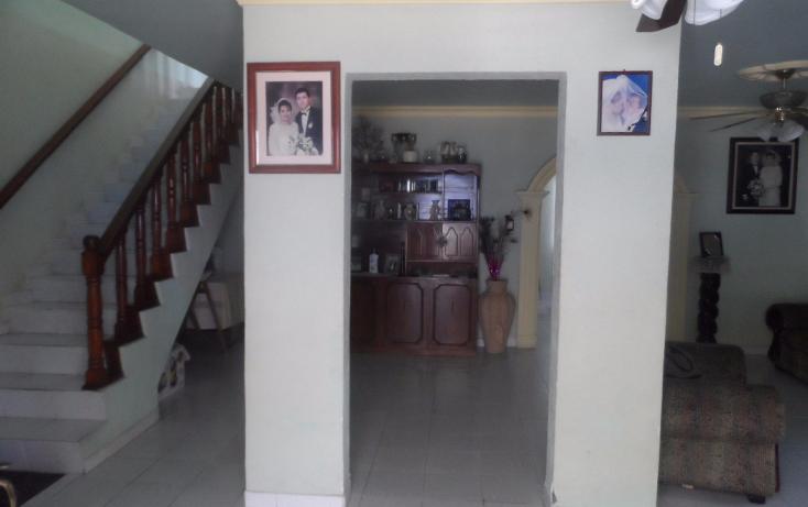 Foto de casa en venta en  , 1ro de mayo, ciudad madero, tamaulipas, 1452891 No. 03