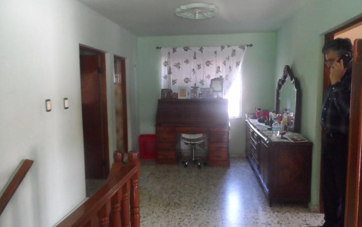 Foto de casa en venta en  , 1ro de mayo, ciudad madero, tamaulipas, 1452891 No. 06