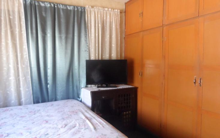 Foto de casa en venta en  , 1ro de mayo, ciudad madero, tamaulipas, 1452891 No. 07