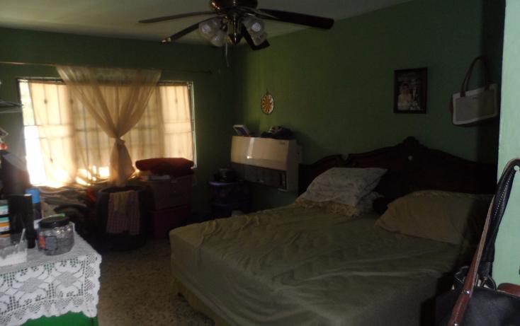 Foto de casa en venta en  , 1ro de mayo, ciudad madero, tamaulipas, 1452891 No. 08