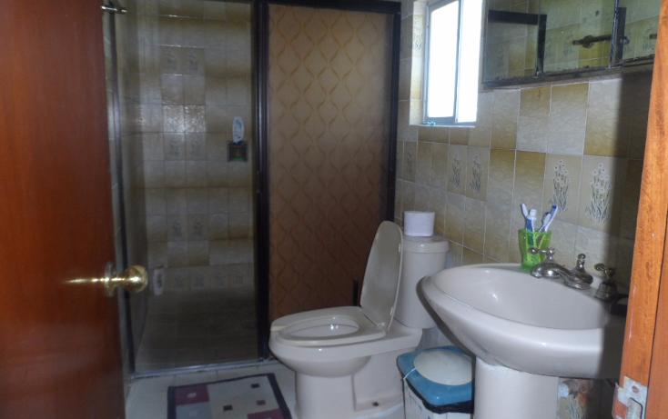 Foto de casa en venta en  , 1ro de mayo, ciudad madero, tamaulipas, 1452891 No. 10