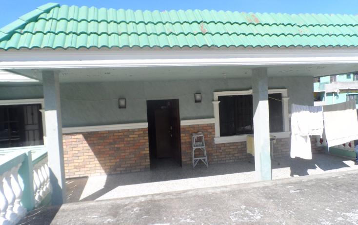 Foto de casa en venta en  , 1ro de mayo, ciudad madero, tamaulipas, 1452891 No. 11