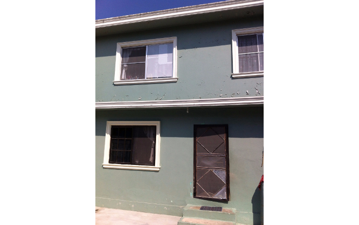 Foto de casa en venta en  , 1ro de mayo, ciudad madero, tamaulipas, 1452891 No. 14