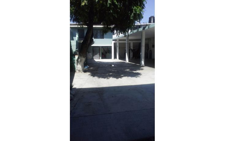 Foto de casa en venta en  , 1ro de mayo, ciudad madero, tamaulipas, 1452891 No. 15