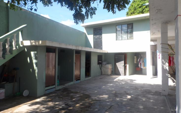 Foto de casa en venta en  , 1ro de mayo, ciudad madero, tamaulipas, 1452891 No. 17
