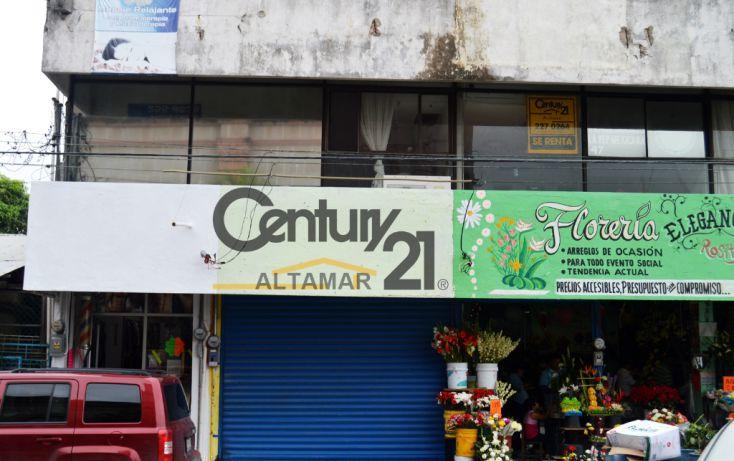 Foto de local en renta en, 1ro de mayo, ciudad madero, tamaulipas, 1478363 no 01