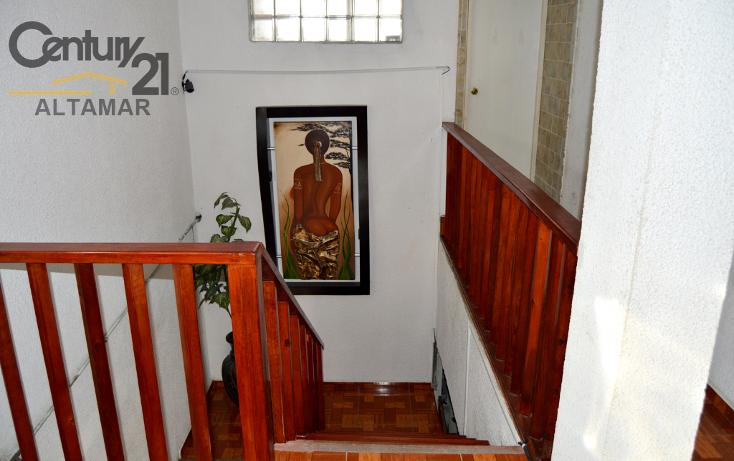 Foto de local en renta en  , 1ro de mayo, ciudad madero, tamaulipas, 1478363 No. 02