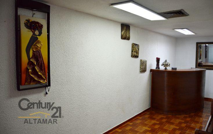 Foto de local en renta en, 1ro de mayo, ciudad madero, tamaulipas, 1478363 no 03