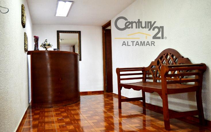 Foto de local en renta en  , 1ro de mayo, ciudad madero, tamaulipas, 1478363 No. 05