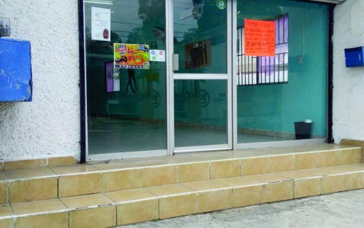 Foto de local en renta en, 1ro de mayo, ciudad madero, tamaulipas, 1549236 no 01