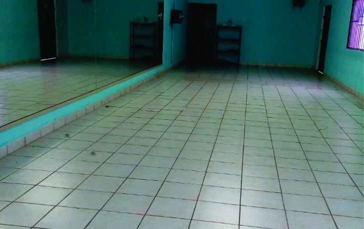 Foto de local en renta en, 1ro de mayo, ciudad madero, tamaulipas, 1549236 no 03