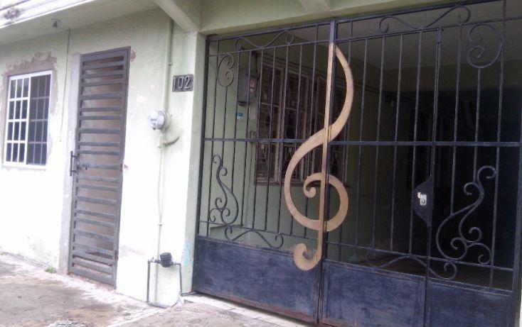 Foto de local en renta en, 1ro de mayo, ciudad madero, tamaulipas, 1550658 no 01