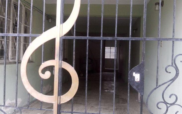 Foto de local en renta en, 1ro de mayo, ciudad madero, tamaulipas, 1550658 no 02