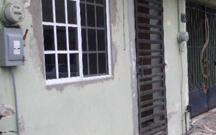 Foto de local en renta en, 1ro de mayo, ciudad madero, tamaulipas, 1550658 no 03