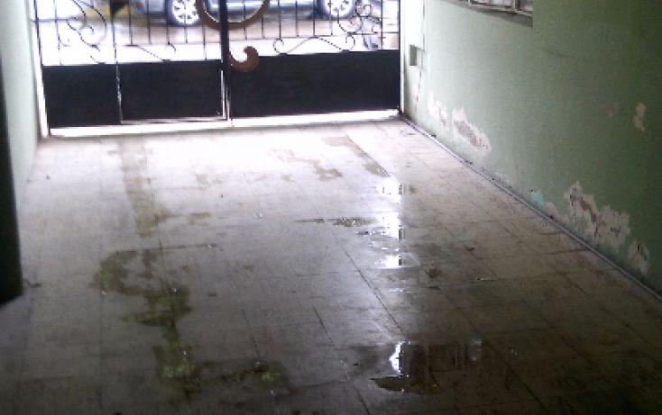 Foto de local en renta en, 1ro de mayo, ciudad madero, tamaulipas, 1550658 no 04