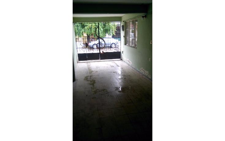 Foto de local en renta en  , 1ro de mayo, ciudad madero, tamaulipas, 1550658 No. 04