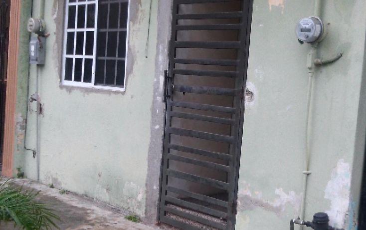Foto de local en renta en, 1ro de mayo, ciudad madero, tamaulipas, 1550658 no 05