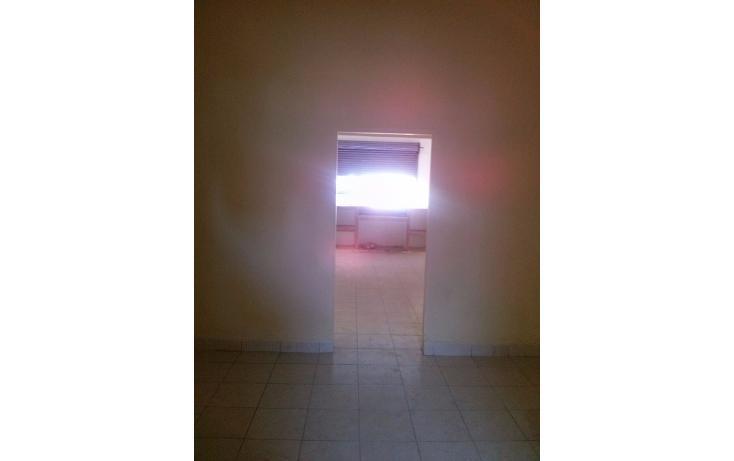 Foto de local en renta en  , 1ro de mayo, ciudad madero, tamaulipas, 1662620 No. 03