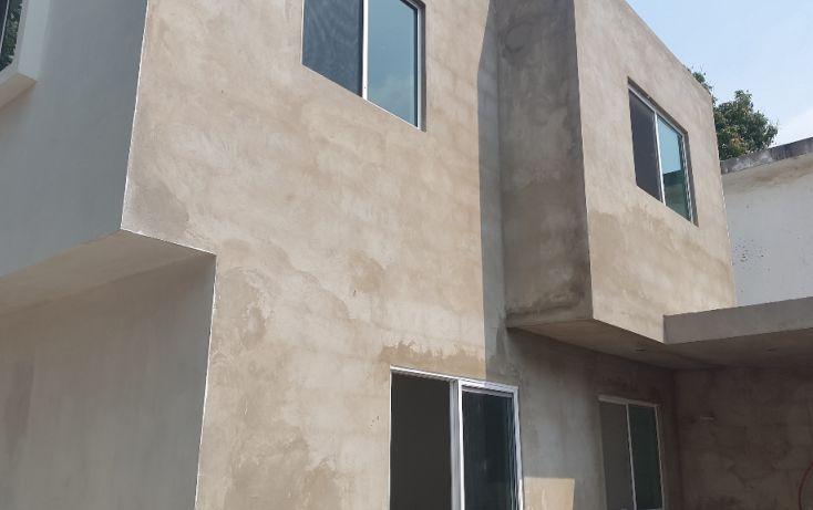 Foto de casa en venta en, 1ro de mayo, ciudad madero, tamaulipas, 1819654 no 01