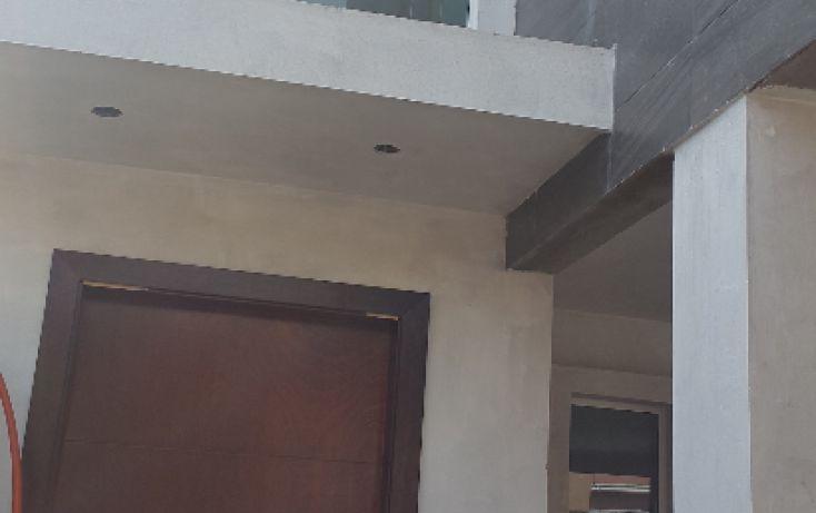 Foto de casa en venta en, 1ro de mayo, ciudad madero, tamaulipas, 1819654 no 02
