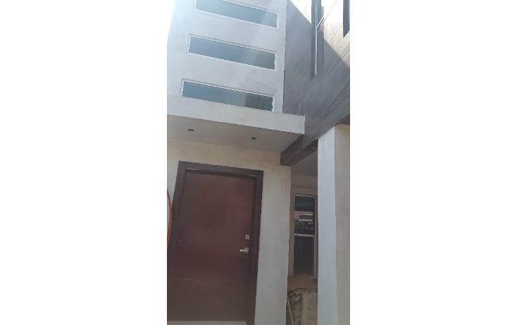 Foto de casa en venta en  , 1ro de mayo, ciudad madero, tamaulipas, 1819654 No. 02