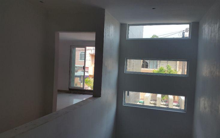 Foto de casa en venta en, 1ro de mayo, ciudad madero, tamaulipas, 1819654 no 04