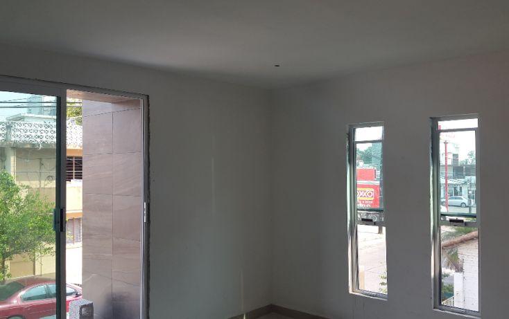 Foto de casa en venta en, 1ro de mayo, ciudad madero, tamaulipas, 1819654 no 05