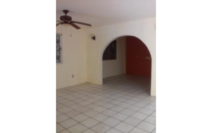 Foto de casa en venta en  , 1ro de mayo, ciudad madero, tamaulipas, 1940692 No. 02