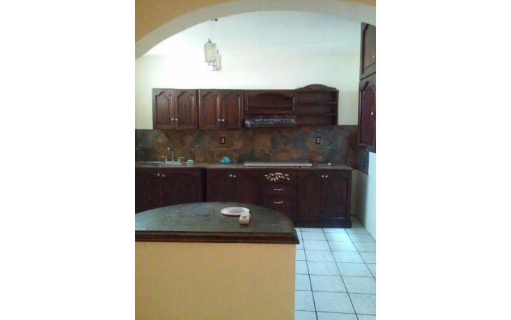Foto de casa en venta en  , 1ro de mayo, ciudad madero, tamaulipas, 1940692 No. 05