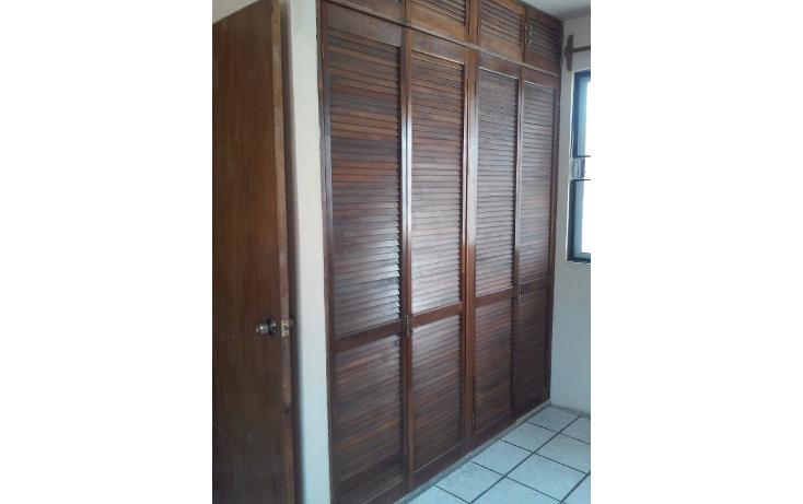 Foto de casa en venta en  , 1ro de mayo, ciudad madero, tamaulipas, 1940692 No. 06