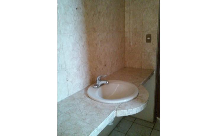 Foto de casa en venta en  , 1ro de mayo, ciudad madero, tamaulipas, 1940692 No. 07
