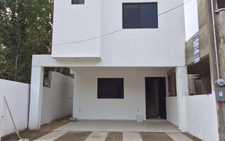 Foto de casa en venta en, 1ro de mayo, ciudad madero, tamaulipas, 1954444 no 01