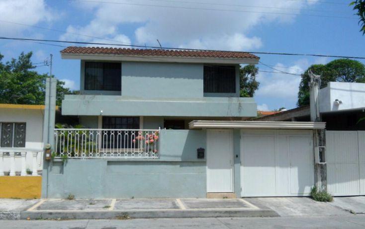 Foto de casa en venta en, 1ro de mayo, ciudad madero, tamaulipas, 1972142 no 01