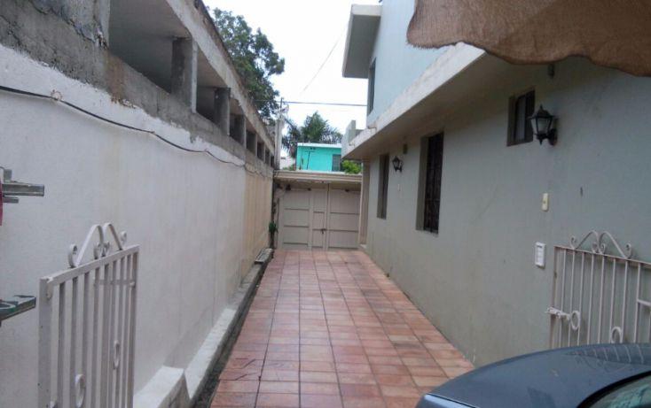 Foto de casa en venta en, 1ro de mayo, ciudad madero, tamaulipas, 1972142 no 02