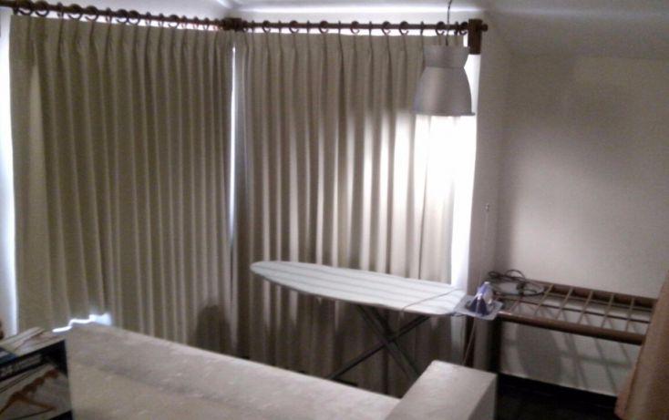 Foto de casa en venta en, 1ro de mayo, ciudad madero, tamaulipas, 1972142 no 03