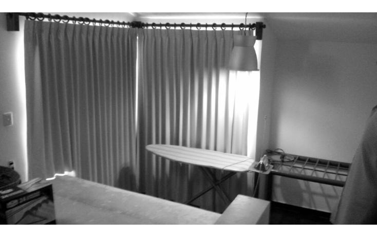 Foto de casa en venta en  , 1ro de mayo, ciudad madero, tamaulipas, 1972142 No. 03