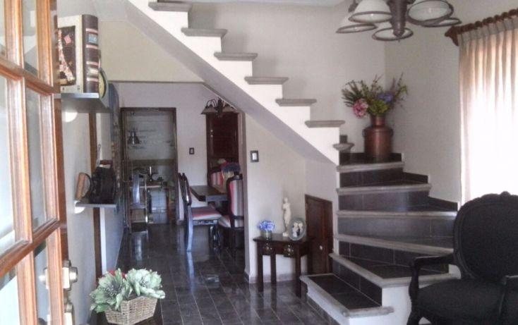 Foto de casa en venta en, 1ro de mayo, ciudad madero, tamaulipas, 1972142 no 04
