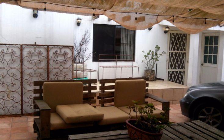 Foto de casa en venta en, 1ro de mayo, ciudad madero, tamaulipas, 1972142 no 05