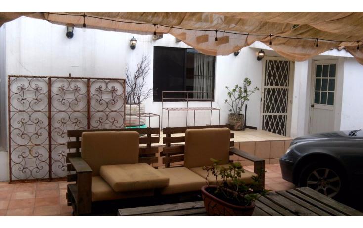Foto de casa en venta en  , 1ro de mayo, ciudad madero, tamaulipas, 1972142 No. 05