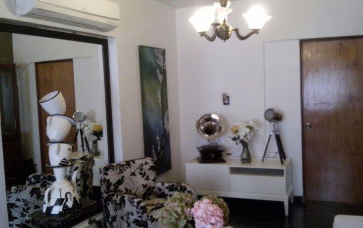 Foto de casa en venta en, 1ro de mayo, ciudad madero, tamaulipas, 1972142 no 06