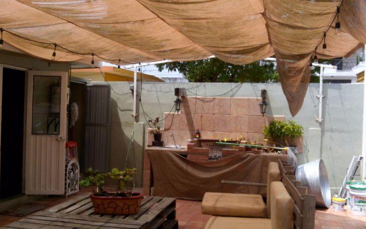 Foto de casa en venta en, 1ro de mayo, ciudad madero, tamaulipas, 1972142 no 07