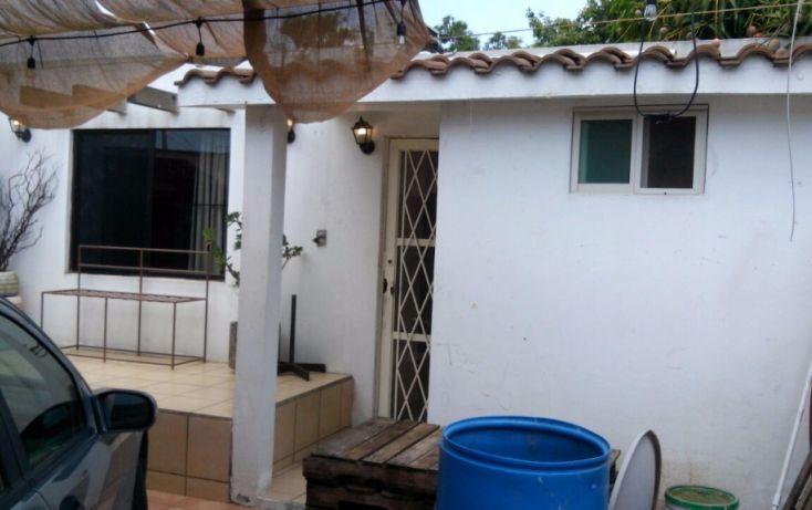 Foto de casa en venta en, 1ro de mayo, ciudad madero, tamaulipas, 1972142 no 08