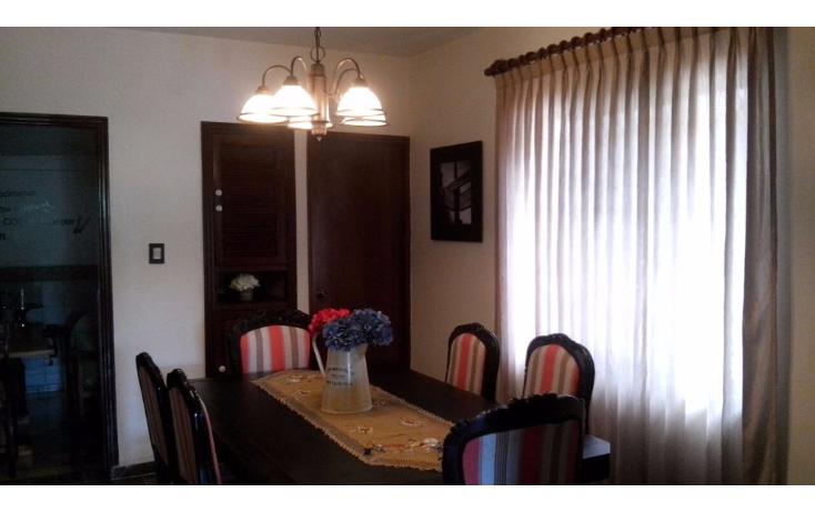 Foto de casa en venta en  , 1ro de mayo, ciudad madero, tamaulipas, 1972142 No. 09